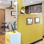Superkids Pedriatic Dentistry